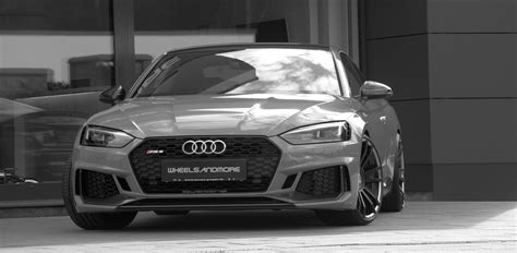 wheelsandmore pump   audi rs   horses