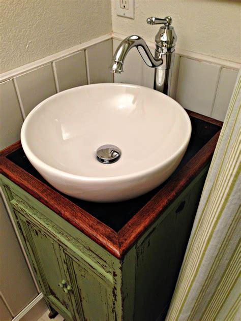 kitchen and bathroom faucets bathroom cozy lowes sinks for exciting kitchen and bathroom countertop design hatedoftheworld