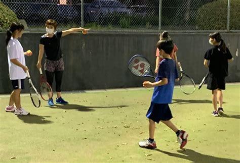 群馬 県 テニス 協会