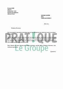 Carte De Fidélité Auchan Fr : lettre de r siliation carte plus alin a ~ Dailycaller-alerts.com Idées de Décoration