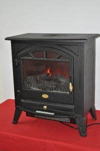 tecflame electric fireplace model fe  popscreen