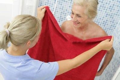 aide 224 la toilette angersanjou soins services