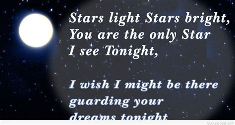 Quotes About Dreams And Love Prepossessing Love Quotes In Dreams  Love Quotes Beautiful Colorful Dream On