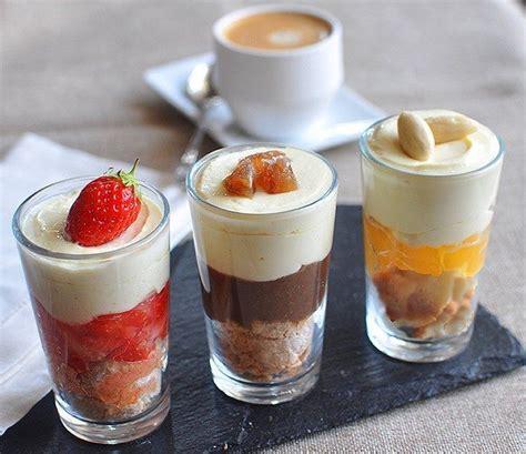 1000 id 233 es 224 propos de fraise tiramisu sur desserts aux fraises recette de