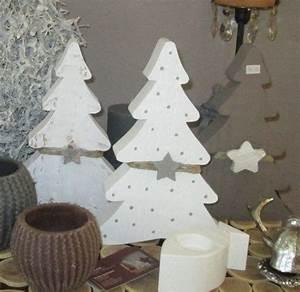 Tannenbaum Aus Treibholz : 25 einzigartige tannenbaum aus holz ideen auf pinterest weihnachtsbaum holz holz tannenbaum ~ Sanjose-hotels-ca.com Haus und Dekorationen