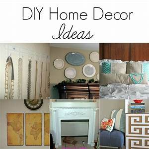 Diy Home Design Ideas Elegant Fresh Home Decor Modern Home ...