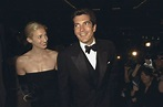 John F. Kennedy Jr.'s body was found in the ocean with his ...