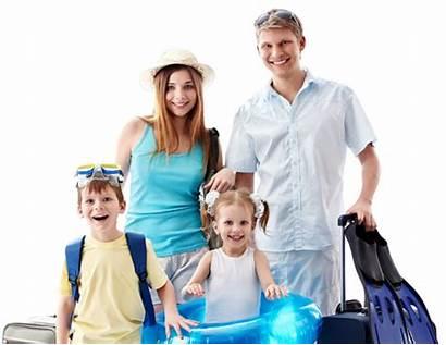 Travel Australia Yqg Visit Airport International Journey