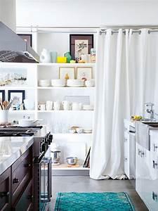 Moderne Küchen Ideen : moderne k chen ideenk chen deko ~ Sanjose-hotels-ca.com Haus und Dekorationen