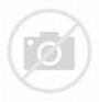 Islamic Ilkhanid Mongols Arghun Khan 1284 - 1291ad Ar ...