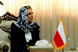 JCPOA paving way for more Iran-Poland ties: Polish ...