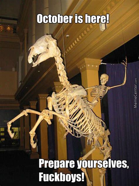 Skeleton Meme Skeleton Memes Best Collection Of Skeleton Pictures