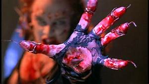 Return of the Living Dead 3 | UNDEAD REVIEW