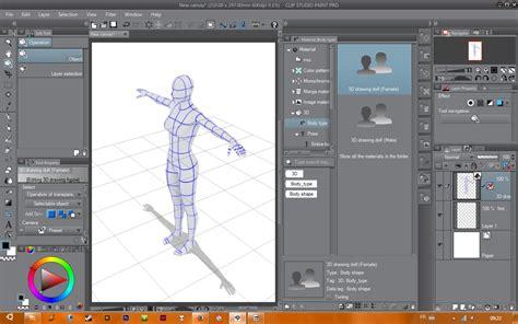 logiciel pour cuisine 3d logiciel dessin maison 3d gratuit francais architecture