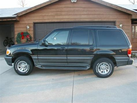 car owners manuals for sale 1999 mercury mountaineer lane departure warning 1998 mercury mountaineer how to disable security system armslist for sale trade 1998 mercury
