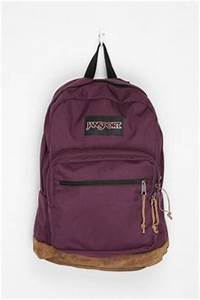 Coupons For Jansport Backpacks