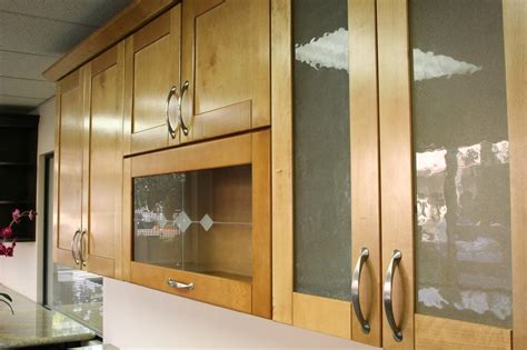 unfinished kitchen cabinets los angeles gallery unity cabinet granite 8744
