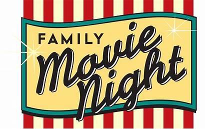 Night Clip Movie Clipart Last Come Chance