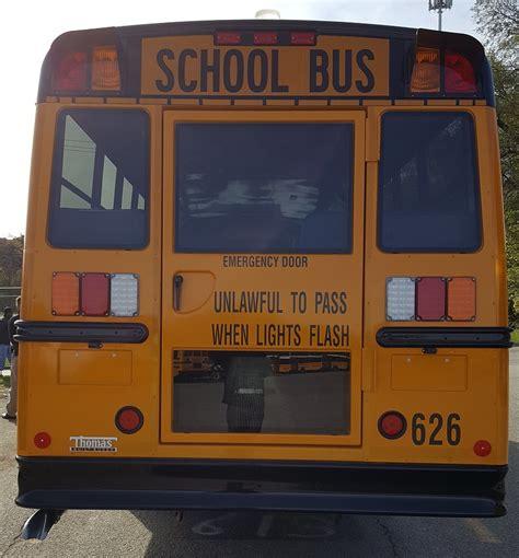 school bus driver charged  ne iowa crash radio iowa