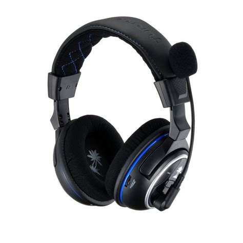 gaming headset ps4 test top 10 best ps4 gaming headsets heavy