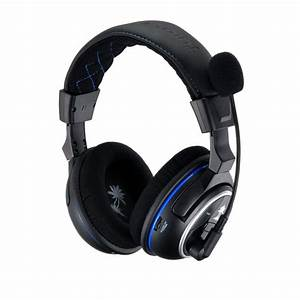 Top 10 Best PS4 Gaming Headsets