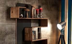 Möbel Selber Bauen Anleitung : dunkles tv board selber bauen anleitung von hornbach ~ Articles-book.com Haus und Dekorationen