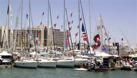 Old Boats For Sale San Diego by You Re Not Going To Want To Miss This Year S San Diego