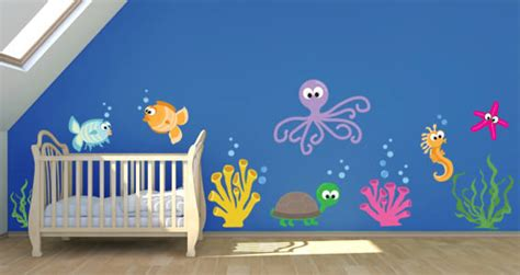 Quotes About Sea Creatures Quotesgram. January 2017 Lettering. Cap Lettering. Pencil Murals. Breathe Signs. Inequal Signs Of Stroke. Angry Logo. Snow White Decals. Oriental Decals