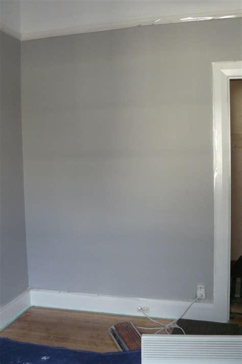 taubmans grey comfort paint   home paint colors