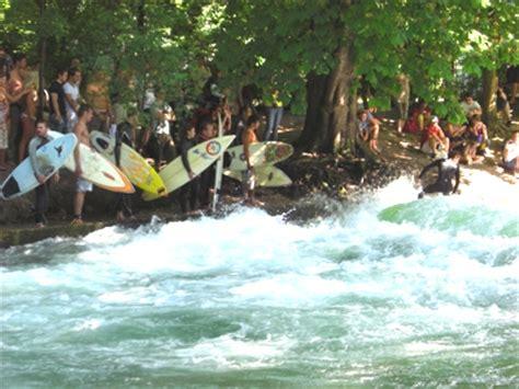 surfer münchen englischer garten adresse die 10 besten sehenw 252 rdigkeiten in m 252 nchen