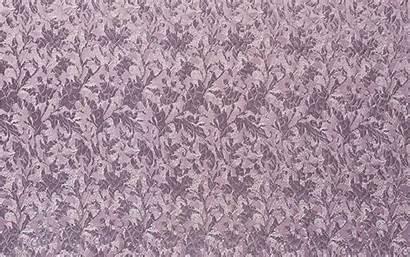 Patterns Pattern Background Desktop Patterned Backgrounds Wallpapers