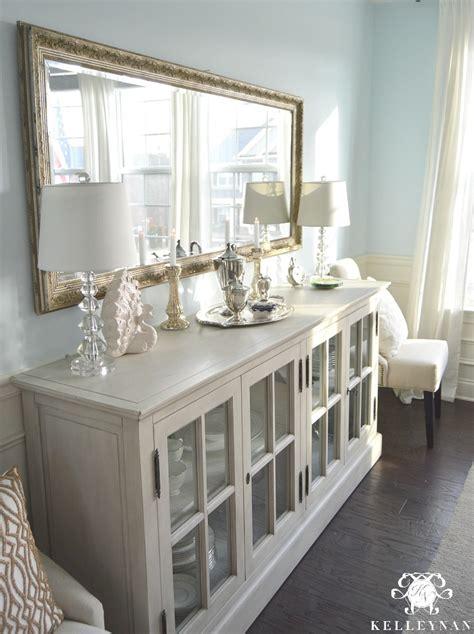 Kelley Nan's Home Furniture Top Inquiries