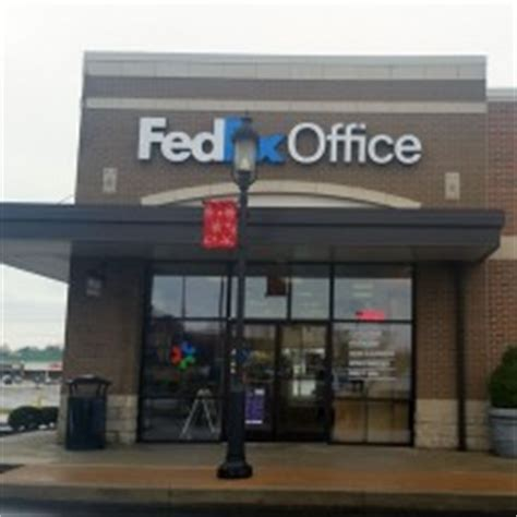 Office Depot Locations Ky by Fedex Office Florence Kentucky 7901 Mall Rd 41042