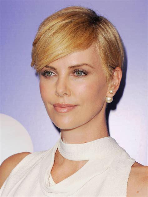 women      world  short hair onedioco