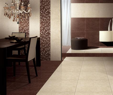 tiles for interior walls large ceramic tiles tile design ideas