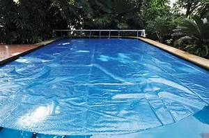 Bache de piscine hors sol piscine hors sol originale for Exceptional prix liner piscine hors sol octogonale 9 bache bulle piscine octogonale