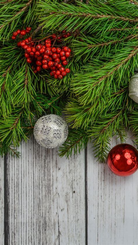 wallpaper christmas  year toys fir tree