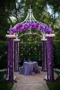 wedding altar decorations ceremony altar decor 2042458 weddbook