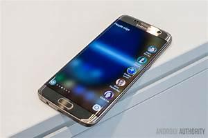 Diagram Samsung S7 Edge