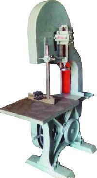 woodworking machinery manufacturers suppliers