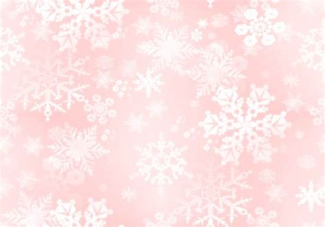 Light Pink Snowflake Background by Snowflakes Paper Background Fills Snowflakes To Write On