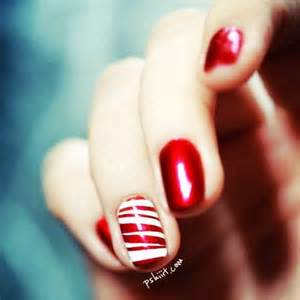 Easy short nail designs cool and for nails