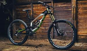 DH Bikes 2015.   Best Downhill Mountain Bikes of 2015