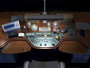Watchmakers Bench Design Plans Free Download tame15ght