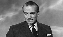 Laurence Olivier: still the actor's actor 25 years after ...