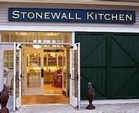 stonewall kitchen york maine 29 best images about shopping in portland on