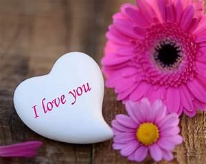 Most Wonderful love Full HD Wallpaper Images & Latest ...