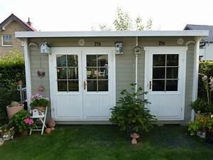 Anbau Für Gartenhaus : pultdach gartenhaus modell maria 28 mit anbau pultdach gartenhaus modell maria 28 mit anbau ~ Whattoseeinmadrid.com Haus und Dekorationen