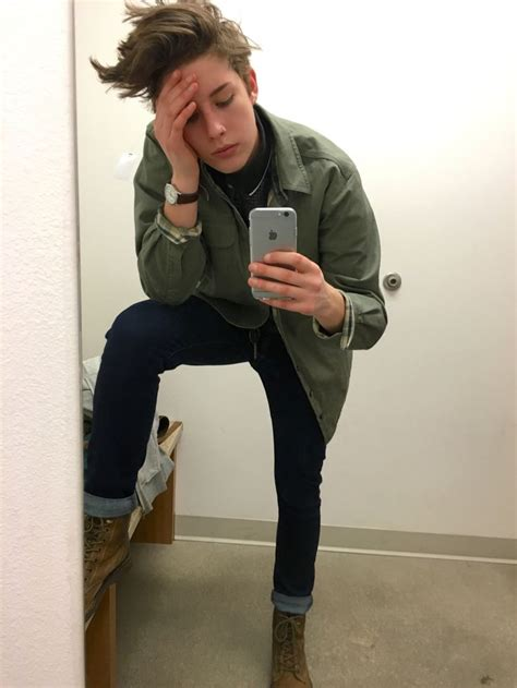 hair clothing styles 400 best images about tomboy style on 5241