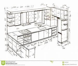 architecture dessin moderne With dessin plan de maison 0 lintemporel dessin design architecture